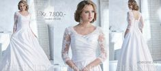 Eternity Bride captures romance and timeless elegance. Couture 2015, Timeless Elegance, Romance, Bride, Elegant, Wedding Dresses, Collection, Design, Art
