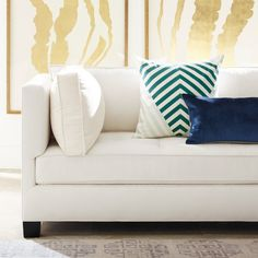 10 best sofa designs icraftdesignzandinteriors hyderabad images rh pinterest com