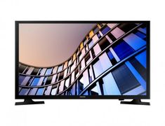 Samsung 32 TV LED UE32M4002AKXXH