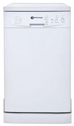 White Knight DW0945WA Slimline Dishwasher White Knight https://www.amazon.co.uk/dp/B00H4TRFKI/ref=cm_sw_r_pi_dp_x_oNmHzbRA0ABT4