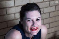 29 of 52 – Annelise Portraits, Head Shots, Portrait Photography, Portrait Paintings, Headshot Photography, Portrait
