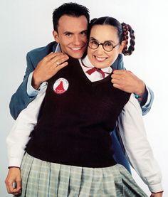 Mi Gorda Bella (2002)