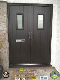 Schwarzbraun-Flint-French-Doors-Solidor-Timber-Composite-Door-with-Ultion-Lock