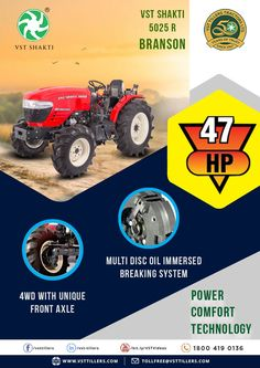 25 Best Tractors images in 2018 | Tractors, 4x4, Monster trucks