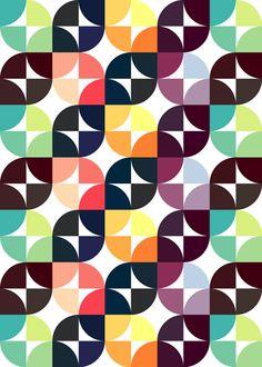 Patterns                                                                                                                                                                                 More