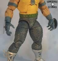 Gladiator (Melvin Potter) (Marvel Legends) Custom Action Figure