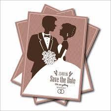 Risultati immagini per poster canvas mondo-viaggi nozze