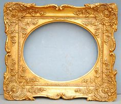 Antique Picture Frames, Ltd.