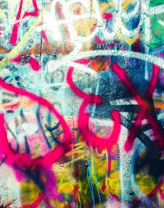 All she wants is!...Graffiti Art Photo, Sex, Fine Art Photography, Typography, Modern Wall Decor, Spray Paint, Hip Hop Culture, Street Art by Squint Photography on Etsy