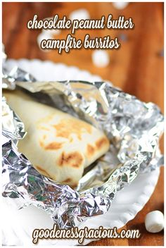 Campfire Food - Smart Tips For Packing Campfire Meals For Outdoor Camping * Want to know more, click on the image. #CampfireFood