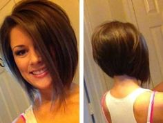 80 Best Haircuts For Short Hair