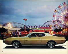 1974 Dodge Charger 2-Door Hardtop