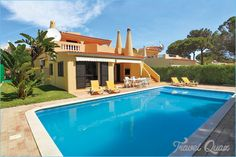 awesome Algarve Portugal Me a Villa, Seafood, And Sandy Coves