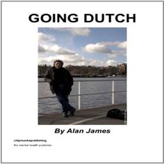 Going Dutch (Kindle Edition)  http://flavoredwaterrecipes.com/amazonimage.php?p=B004EPYXTQ  B004EPYXTQ
