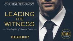Momma Says: To Read or Not to Read: ✱✱ Book Review ✱✱ Release Blitz for Leading the Wi...