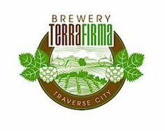 Brewery Terra Firma Traverse City Breweries, Brewery, Michigan