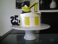 Ashas birthday cake