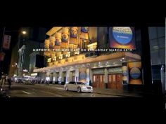 2013 Chrysler 300C | Who We Are | Motown: The Musical