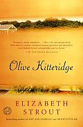 Olive Kitteridge by Elizabeth Strout:  Set on the coast of Maine, this fantastic Pulitzer Prize winner (2009) is a terrific character study.  Olive is an irascible, crabby old lady who is difficult to like.  Yet, as her life, marriage, and story play out, her character changes in ways that...