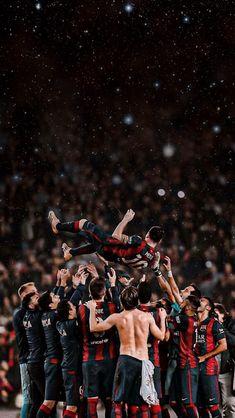 Barcelona Players, Barcelona Soccer, Neymar Football, Neymar Jr, Messi Pictures, Fc Barcelona Wallpapers, Lionel Messi Wallpapers, Soccer Photography, Cute Dogs Images