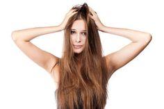 .Haarige Angelegenheit: 4 Tipps gegen juckende Kopfhaut > Kleine Zeitung
