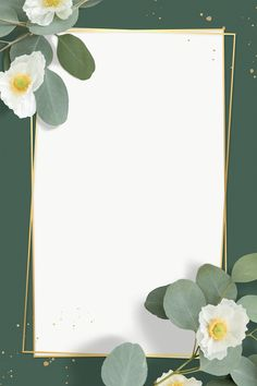 PowerPoint Pink Clouds Wallpaper, Galaxy Phone Wallpaper, Gold Wallpaper Background, Phone Wallpaper Images, Framed Wallpaper, Flower Wallpaper, Wallpaper Backgrounds, Rose Frame, Flower Frame