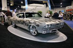 Thinking About Selling My 69 - Chevelle Tech Rims For Cars, Us Cars, Chevy Chevelle Ss, 1968 Camaro, Reliable Cars, Chevy Muscle Cars, Old School Cars, Chevrolet Malibu, Hot Rides