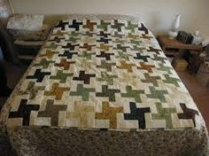 charity quilts - Google Search