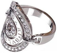 bulgari-astrale-diamond-ring-
