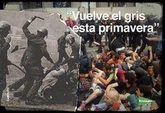 #PrimaveraValenciana
