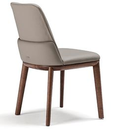 Jarrett Furniture - Side Chair - Supplying to individual hospitality projects in the UK and abroad Armless Chair, Armchair, Side Chairs, Dining Chairs, About Uk, Upholstery, Mid Century, Hospitality, Wood
