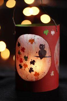 Lanterne pour la St Martin - Tutoriel paru dans le Journal de Fanette et Filipin... - #dans #de #Fanette #Filipin #Journal #LA #Lanterne #Le #Martin #paru #pour #St #tutoriel Snowman Crafts, Craft Stick Crafts, Fall Crafts, Halloween Crafts, Crafts For Kids, Spring Wedding Bouquets, Spring Wedding Decorations, Red Bouquet Wedding, Diy Girlande