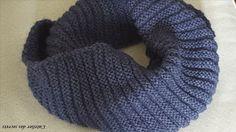 Snood Chacabuco Crochet, Fashion, Atelier, Moda, Fashion Styles, Knit Crochet, Crocheting, Fashion Illustrations, Fashion Models