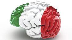 """""""USARE IL CERVELLO"""" : MANGIARE SANO MANGIARE BUONO MANGIARE ITALIANO RESTARE IN FORMA = DIETA MEDITERRANEA"""