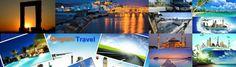 Το Sergiani Travel διοργανώνει μονοήμερες και πολυήμερες εκδρομές με την αύρα…