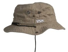 c3b2a2ac550 New Conner Hats Yellowstone Cotton Outdoor Hiking Hat