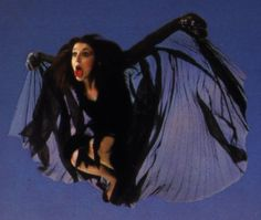 Kate Bush :: Biography :: Photo Gallery :: Poster Gallery