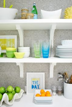 young house love is the bomb! love these open shelves! via young house love http://media-cache6.pinterest.com/upload/24980972902918592_d86hNwzr_f.jpg inspiredbycharm i decorate kitchens