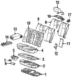 da9299600eeeea1734289c3b0afac143 mercedes benz parts projects diagram search mercedes parts and accessories auto pinterest,1996 Mercedes C280 Fuse Box Diagram