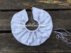 LA CANASTILLA DE CHARO: BODY MARINERO 3-6 MESES Crochet Bikini, Knit Crochet, Crochet Earrings, Baby Knitting, Sweaters, Diy, Jewelry, Fashion, Crochet Bows