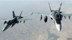Iraqis advance in oil refinery town - http://www.baindaily.com/iraqis-advance-in-oil-refinery-town/