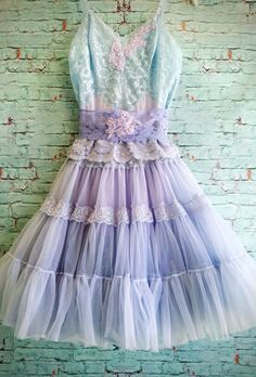 Hi, cmcounsil. Your Account Help Etsy 211 85  Search Cart   mermaidmisskristin  Favorite Shop