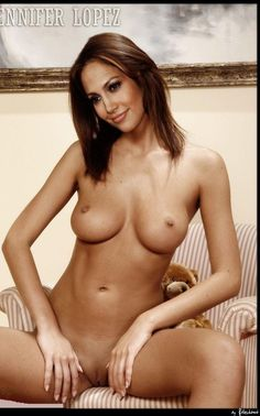 Jennifer Lopez Sexy Jlo Naked Xxx Pics Hot Busty Body Ass Booty Celeb Pussy Beautiful Jlover