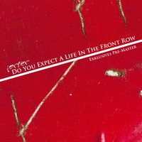 """Danke für die Gruppenaufnahme! Hier zum Dank ein Gratis-Song  Die offizielle und exklusive, nicht kaufbare Single """"Do You Expect A Life In The Front Row"""" aus dem am 5.10.2013 erscheinenden Album """"WOLKENSTEIN"""" der progressiven Dortmunder Alternativerock-Band PORTER als Pre-Master. Nur hier als GRATIS-Download, nicht zu kaufen: https://soundcloud.com/porter-the-band/do-you-expect-a-life-in-the"""