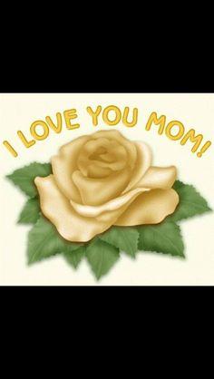 Las Madres Mamá placa verso firmar la receta perfecta Mamá