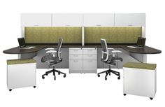 http://www.greatopenings.com/desks.html DESK TYPICAL 6!