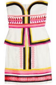 Summer Fashion Womens Fashion   Inspiration Like what you see?...Visit Tiff Madison
