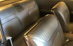 EXCLUSIVE: 1964 Chevrolet Impala SS 1964 Impala For Sale, Car Sit, S Car, Chevrolet Impala, Barn Finds, Old Cars, Ss, Brand New, Things To Sell