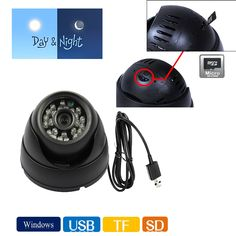 4131309fd Shop Online Latest World Smallest Video Camera in Delhi India with Discount  and Replacement Warranty We Deals in Spy Wireless Hidden Camera, Audio  Devices.