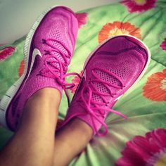 nike etsy roshe running shoes , womens nike free 5.0 flyknit ,